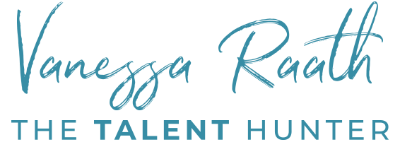 vanessa-raath-logo-logo