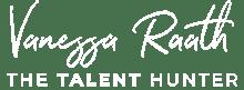 vanessa-raath-logo-white