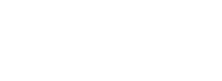vanessa-raath-logo-white2x